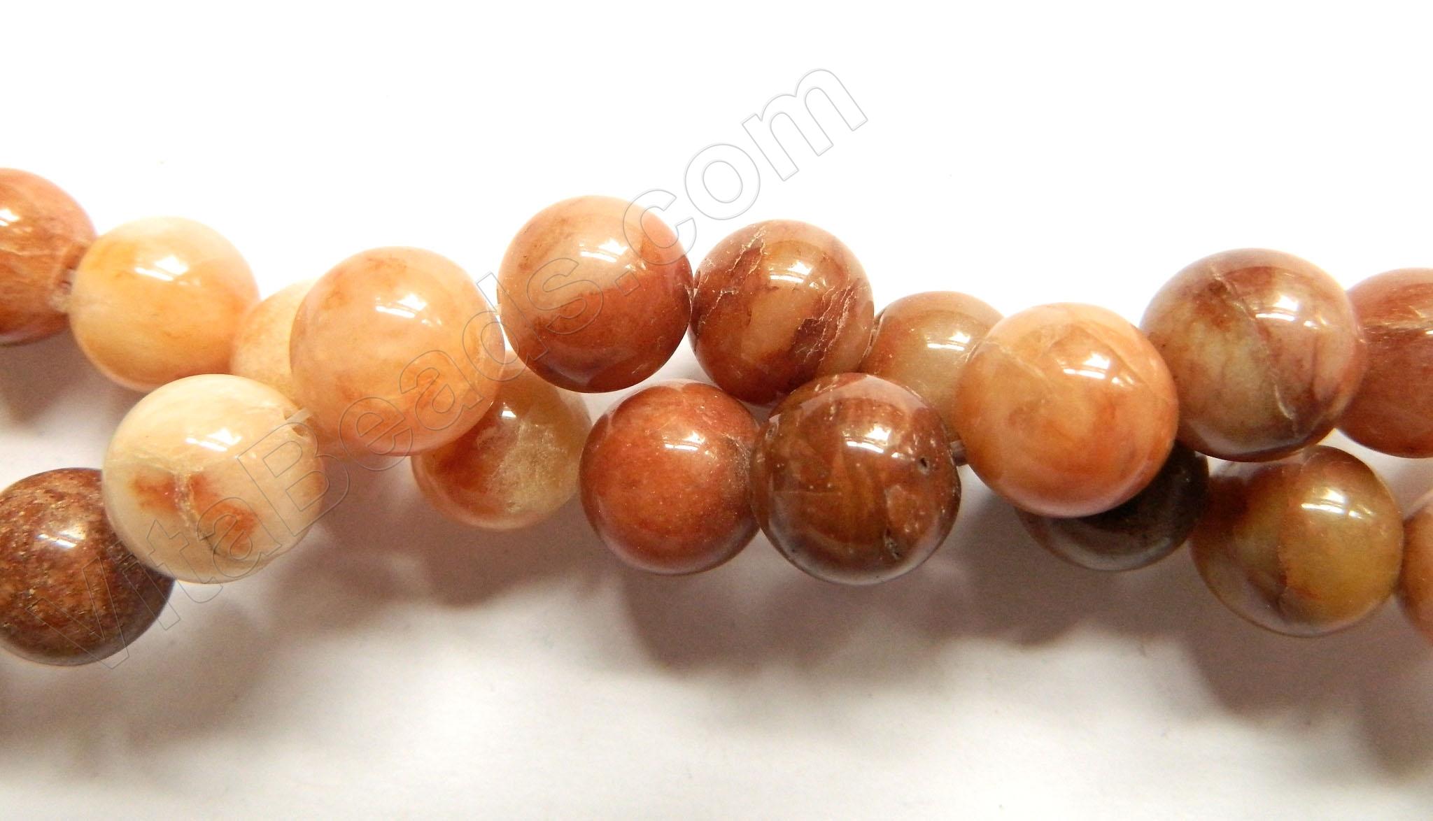 red moonstone beads - photo #36