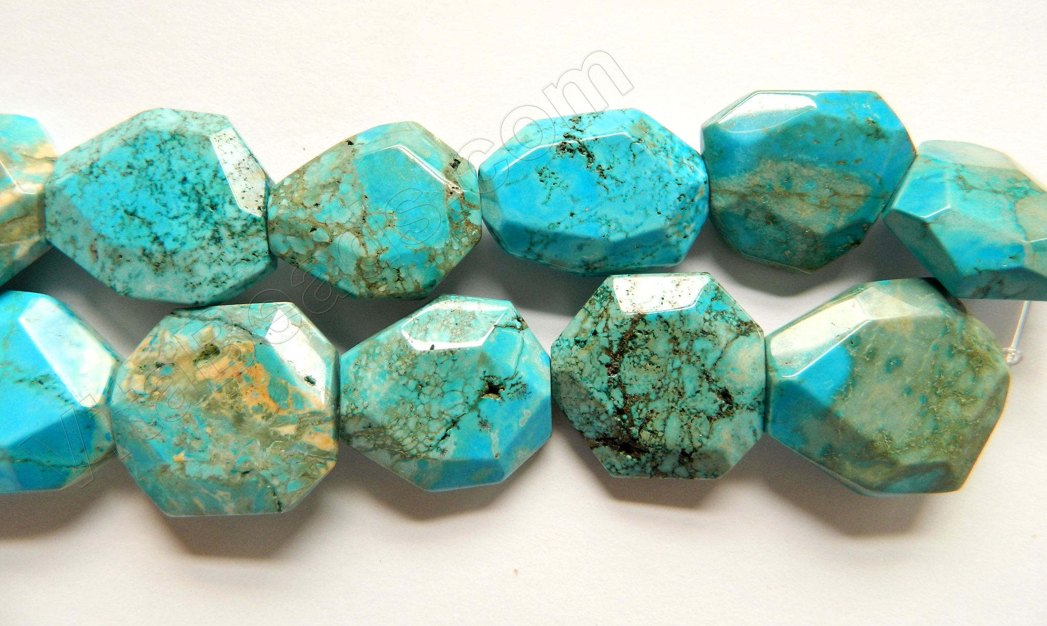 Share with Asian turquoise abused long-standing