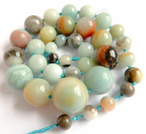 Beads Gems Gemstones Semi Precious Stones Wholesale